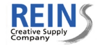REINS Creative Supply Company