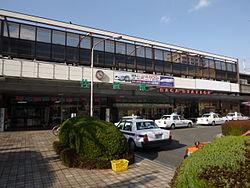 佐賀県支部総会へ白石支部長と田上事務局長が出席 2015.07.18(土)開催